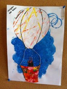 ballon School