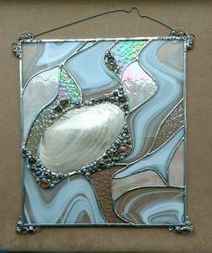 Hunting Seashells - Delphi Artist Gallery