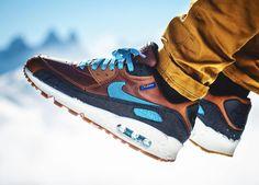 Nike SB Doom Low by Dank Customs &#124; <a href=