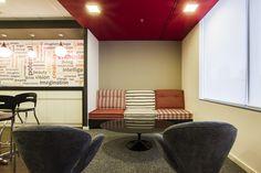 Deseja motivar seus funcionário? O que acha deste Café e Área de Descompressão na sua empresa? Conheça a versatilidade dos nossos produtos! Acesse nosso portfólio!