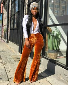 african fashion looks amazing Fall Outfits, Casual Outfits, Cute Outfits, Summer Outfits, Fashion Outfits, Fashion Trends, Fashion Ideas, Black Girl Fashion, Love Fashion