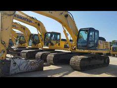 Rental Equipment Available in Dallas Fort Worth TX Caterpillar Excavators, Caterpillar Equipment, Heavy Machinery, Kubota, Heavy Equipment, Fort Worth, Tractors, Monster Trucks