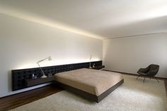 Bedroom-Minimalistic-Bedroom-Interior-Design-For-Minimalist-Bedroom.