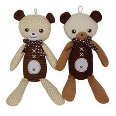 Teddy bear Soft Fleece