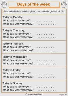 italy tours #activitiesinitaly English Grammar For Kids, Learning English For Kids, Teaching English Grammar, English Lessons For Kids, Kids English, English Language Learning, Learn English Words, English Vocabulary, English Worksheets For Kindergarten
