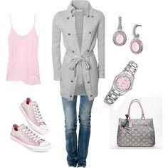 Outfit http://media-cache5.pinterest.com/upload/245235142179146163_E1iBD3b5_f.jpg jenjenpinterest my outfits