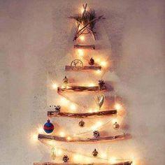 Menunggu christmas day... #pohon #natal #christmas #tree #nice #happy #Jesus #light #sinar #terang #indah #dunia #world #25 #december # by christine_oline