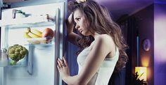 7 najhorších potravín, ktorým sa vyhnite v noci http://higure.eu/blog/2_7-najhorsich-potravin-ktorym-sa-vyhnite-v-noci.html?utm_content=buffer1cf88&utm_medium=social&utm_source=facebook.com&utm_campaign=buffer