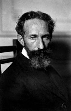 HORACIO QUIROGA ~ Salto,Uruguay -31 de diciembre de 1878 - 19 de febrero de 1937 – Buenos Aires Argentina (58 años). Uruguayo, cuentista, dramaturgo y poeta, de los movimientos naturalista y modernista.