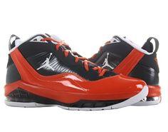 Air Jordan Melo M8 (Carmelo Anthony) Basketball Shoes