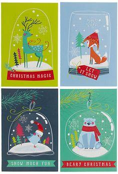 print & pattern: CHRISTMAS                              …