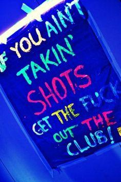 shots.shots.shots.shots.