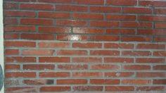 Rehabilitación fachada en Oviedo :http://soscubiertas.com/portfolio/rehabilitacion-fachada-en-oviedo/