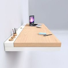 Home Discover 68 ideas home office table design modern Office Table Design Home Office Table Modern Office Desk Office Setup Home Office Desks Office Interior Design Office Interiors Office Furniture Interior Design Living Room Mesa Home Office, Home Office Table, Modern Office Desk, Office Setup, Home Office Desks, Office Furniture, Furniture Design, Asian Furniture, Home Desk