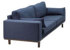 die besten 25 sofa angebote ideen auf pinterest online angebote garten lounge g nstig und. Black Bedroom Furniture Sets. Home Design Ideas