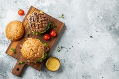 WE finally have some sunshine – and if you're thinking about getting the barbecue out, why not try this fab burger recipe? Remember,batchingshouldn't be in any way stressful – for me it's about cooking when you want to, not when you have to. Enjoy! Yummy Homemade Burgers Prep time: 10 minutesCooking time: 6 minutesMakes: 4-5 […]