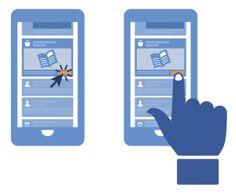 Facebook Lead Ads: Guía Completa para conseguir Leads de forma inmediata con Publicidad