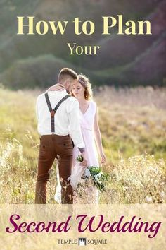 Second marriage? What a sweet opportunity to start a new life with your love! Here's how to plan your second wedding with class! Wedding Advice, Wedding Blog, Wedding Events, Wedding Ceremony, Wedding Day, Budget Wedding, Wedding Punch, Temple Wedding, Diy Wedding