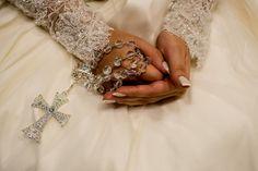 Noiva de Evasê » Blog Archive » Casamento Tradicional   Ângela e Diogo