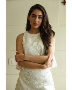 🍦🍦🍦 Sara Ali Khan Photographs SARA ALI KHAN PHOTOGRAPHS | IN.PINTEREST.COM WALLPAPER EDUCRATSWEB