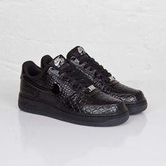 Nike Wmns Air Force 1 ´07 Premium