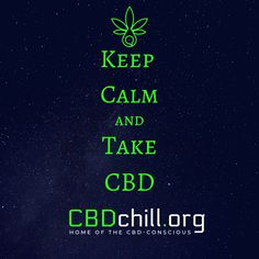 CBD Chill provides up-to-date information on CBD oil, it's uses and how to buy CBD oil online. Oil Benefits, Epilepsy, Time Capsule, Consciousness, Continue Reading, Keep Calm, Things To Come, Weight Loss, Shit Happens