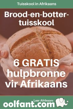 Maniere waarop jy jou tuisskool gratis en verniet kan verbeter School Psychology, Afrikaans, School Teacher, Teaching Resources, Homeschooling, School Stuff, Children, Kids, Printables