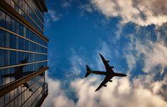 Voyager à Miami : conseils et infos pratiques avant le départ