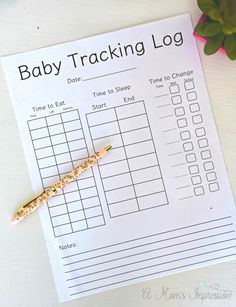 Fantastic Baby sleep problems detail are offered on our web pages. Baby Chart, Baby Feeding Chart, Baby Feeding Schedule, Baby Schedule Printable, Advice For New Moms, Baby Journal, Free Baby Stuff, Free Printables, New Baby Products