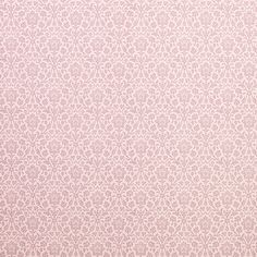 Laura Ashley Annecy Grape Floral Wallpaper                                                                                                                                                     More
