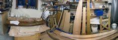 Fyne Four build / Build Progress Logs / Fyne Boat Kits Forum Make A Boat, Build Your Own Boat, Fishing Vessel, Cabin Cruiser, Plywood Boat, Boat Kits, Best Boats, Jon Boat, Great Hobbies