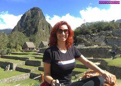 Viajar para Machu Picchu sozinha – uma experiência transformadora Viajar para Machu Picchu sozinha foi uma experiência transformadora. Contei toda a minha saga, falando sobre a viagem solo, se é ou não perigoso, dicas e como chegar em Machu Picchu!