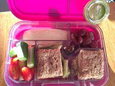 Lactose Free Lunches, Food, Essen, Meals, Yemek, Eten