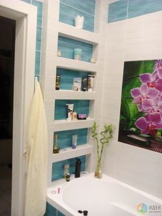 diy bathroom remodel ideas is no question important for your home. Whether you pick the diy bathroom remodel ideas or minor bathroom remodel, you will make the best diy home decor for apartments for your own life. Decor, Bathroom Redesign, Small Bathroom, Bathroom Decor, Diy Remodel, Bathrooms Remodel, Remodel, Bathroom Design Small, Home Decor