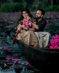 Romantic Couple Images, Love Couple Images, Cute Love Images, Couples Images, Couple Pics, Romantic Couples Photography, Cute Photography, Couple Photography Poses, Indian Wedding Photography