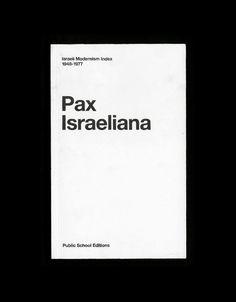 #graphic #pax #black