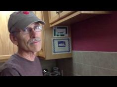 30 YEAR RAW FOOD VEGAN  father of 3 children raw food vegan family