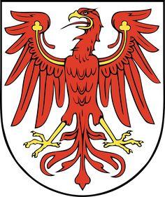 State of Brandenburg