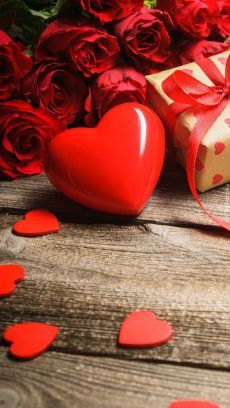 | Сердечно... | Постила Love Wallpaper Backgrounds, Heart Wallpaper, Colorful Wallpaper, Flower Wallpaper, Cute Wallpapers, Iphone Wallpaper, Love Heart Images, Heart Pictures, Beautiful Love Pictures