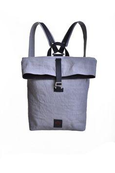 a572538ce9e5 12 Best Sárinak táska images | Backpack, Backpack bags, Backpacker