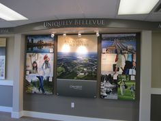 amelia sales office design. Another Great Sales Office Done By Marketshare Inc See The Full Gallery Here Amelia Design