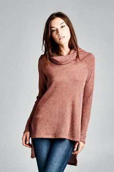 Kate Sweater | Women's Clothes, Casual Dresses, Fashion Earrings & Accessories | Emma Stine Limited