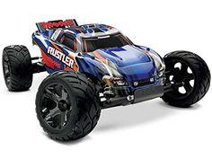 Traxxas 37076-3 1/10 Rustler VXL RTR Vehicle with Stability, Colors Vary Traxxas http://www.amazon.com/dp/B011UCKTSO/ref=cm_sw_r_pi_dp_eKjvwb060AWC2