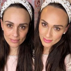 """Sandra~Sultry Cosmetics 💋 on Instagram: """"Hello gorgeous! Let's simplify life shall we? Keep an eye out for live tutorials and videos on how our amazing 3D foundation works! How…"""" Freelance Makeup Artist, Hello Gorgeous, Foundation, Tutorials, Cosmetics, Let It Be, 3d, Eyes, Live"""