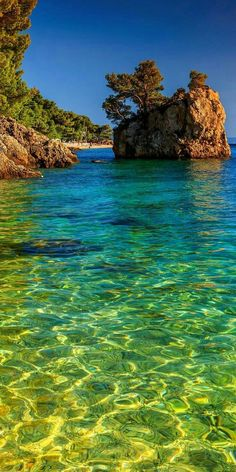 20 Most Romantic Islands In The World - Landschaftsbau Nature Pictures, Beautiful Pictures, Landscape Photography, Nature Photography, Beach Photography, Photography Reflector, Travel Photography, Digital Photography, Amazing Photography
