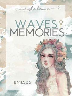 Wattpad Quotes, Wattpad Books, Wattpad Stories, Book Wallpaper, Wallpaper Quotes, Jonaxx Boys, Girls, Elijah Montefalco, Pop Fiction Books