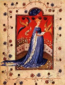 Mary of Guelders (c. 1434 –1463), Queen Consort of Scotland. Wife of King James II. daughter of Arnold, Duke of Guelders, and Catherine of Cleves, a great-aunt of Anne of Cleves. She served as Regent of Scotland for their son James III from 1460 to 1463. founded Trinity College Church (demolished) ca. 1460 in memory of her husband. Mary was buried in the church, although her coffin was moved to Holyrood Abbey in 1848.