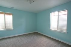 Sherwin Williams Meander Blue   Color Of Walls