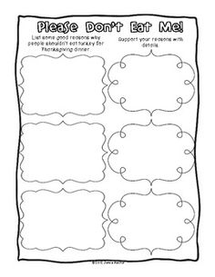 November Writing Activities Aligned to Common Core Standards Writing Lab, Essay Writing Help, 3rd Grade Writing, Persuasive Writing, Cool Writing, Writing Workshop, Kids Writing, Teaching Writing, Writing Ideas