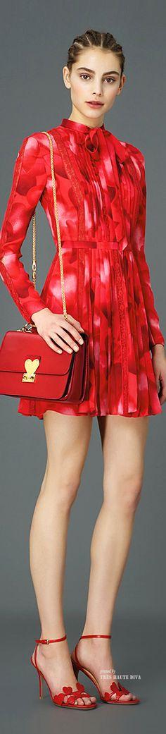 Cocktail Dress - http://www.inews-news.com/women-s-world.html